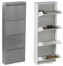 wall mounted shoe cabinet wall mounted shoe rack at rs 6800 piece wall mounted shoe rack