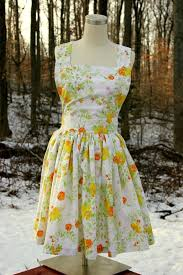 11 best from old bedsheet to images on pinterest vintage