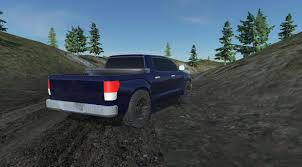 Ford Mud Racing Trucks - real off road 4x4 android apps on google play
