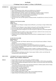 resume templates for administrative officers exam support quotes sales team leader resume sles velvet jobs
