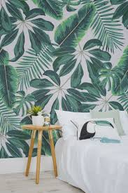 Wallpaper Designs For Walls by Best 20 Tropical Wallpaper Ideas On Pinterest Tropical