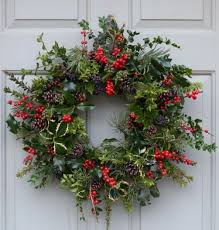 christmas wreaths for sale christmas wreaths rich pickings