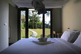 bedrooms talalla house