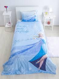 lc waikiki bed linen for children