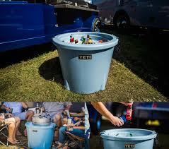 tank 85 beverage tub yeti