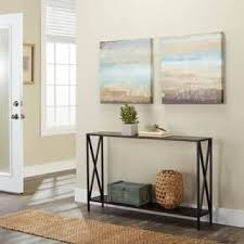 Wall Console Table Console Tables Shop The Best Deals For Dec 2017 Overstock Com