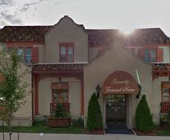 funeral homes milwaukee serenity funeral home milwaukee wi funeral zone