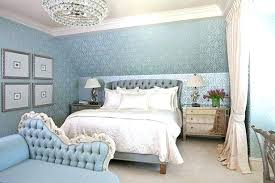 Light Blue Walls In Bedroom Blue Painted Bedroom Thoughts You As Light Blue Paint Bedroom