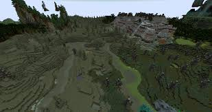 Fallout 2 World Map by Nuclear Fallout Tech Minecraft Modpacks Curse