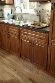 Kitchen Cabinet Doors Online Kitchen Cherry Shaker Cabinets Cherry Wood Bathroom Vanity Dark