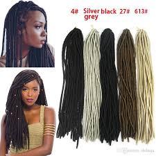 crochet braids 20 mambo twist crochet braid hair extensions synthetic faux