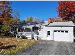 2 Bedroom Apartments For Rent In Bangor Maine Bangor Me 2 Bedroom Homes For Sale Realtor Com
