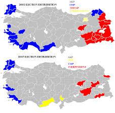 Turkish Meme - file turkish general election 2007 gif wikipedia