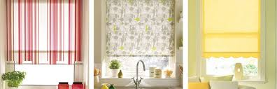 2m Blinds Product Information About Roller Blinds Made To Measure Blinds Uk