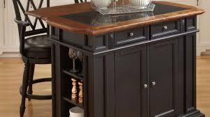 bar calm kitchen bar designs 31 including home interior idea