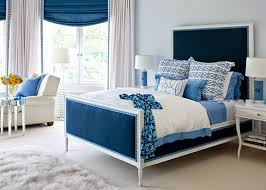 Perfect Bedroom Ideas Blue Pin And More On Home Decor Diy By - Bedroom design ideas blue