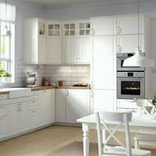 financement cuisine ikea snyggt kök på östgötagatan 55 fastighetsbyrån södermalm kök och
