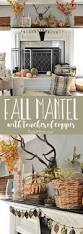 804 best fall and halloween images on pinterest halloween foods