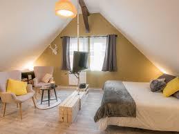 chambre troyes appartement avec spa privé au centre ville de troyes 4 étoiles