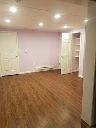 wilmington de basement waterproofing company mold removal