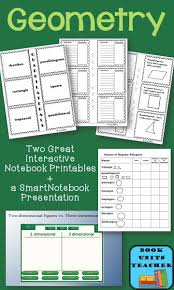 229 best math images on pinterest teaching math fourth grade