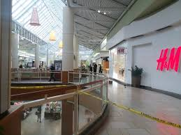 Arkansas Travel Plaza images 2 people stabbed during fight at little rock 39 s park plaza mall jpg