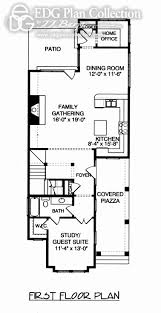 italianate house plans 50 inspirational small house plans home plans gallery