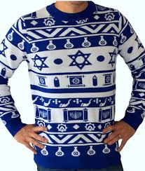 the hanukkah sweater sweaters for sale