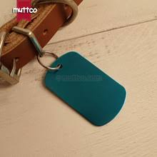laser engraved dog tags online get cheap laser engraved dog tags aliexpress alibaba