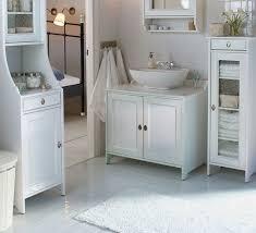 salle de bain ado idee deco salle de bain ikea u2013 chaios com