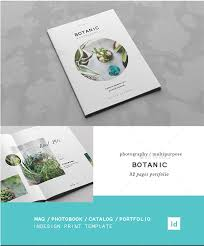 download templates for brochure design microcreatives