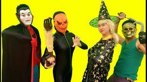 spiderman vampire frozen elsa witch joker pirates halloween