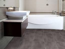 linoleum flooring options keysindy com