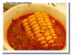 cuisine ik饌 prix ik饌 bureaux 100 images meubles de cuisine ik饌 100 images 內湖