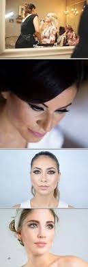 make up classes in dallas they are professional make up artists who been working in the