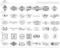 wedding backdrop name design rent wedding monogram lighting free shipping nationwide