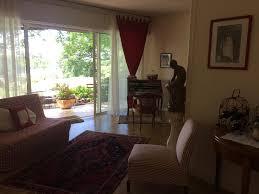 chambre d hotes st emilion chambres d hôtes les 4 eléments st emilion chambres d hôtes grézillac