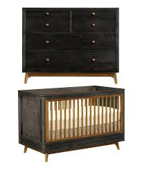 Isabella Bedroom Set Young America Young America Acclaim Crib Conversion Kit Creative Ideas Of Baby