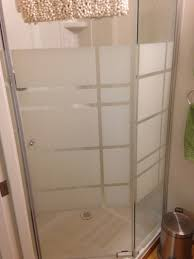 garage bathroom ideas bed bath cool neo angle shower with glass door for corner ideas