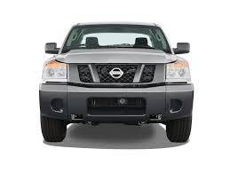 nissan titan quit running june auto sales wrap up latest news features and reviews