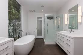 Vanity Plus Size Flooring Ideas Minimalist Bathroom Design With Small Toilet And