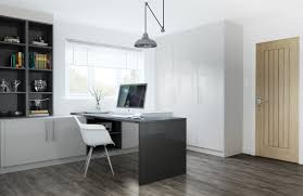 Bedroom Furniture Grey Gloss Bedroom Furniture Bedrooms Interior Designs North East