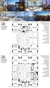 Monsterhouseplans 7156 Best Floorplans Images On Pinterest Floor Plans