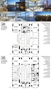 7196 best floorplans images on pinterest floor plans