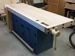 Wooden Bench Vice Parts by Wagon Vise Lake Erie Toolworks Blog