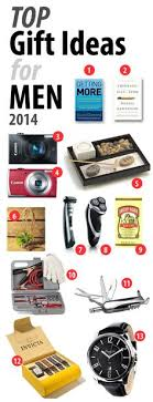 gift guide 2014 awesome gifts gift and gifts