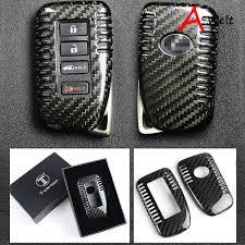 lexus lc 500 price uae gs 250 350 lexus price http autotras com auto pinterest