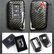lexus nx philippines price list gs 250 350 lexus price http autotras com auto pinterest