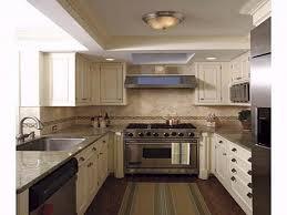 narrow galley kitchen design ideas home designs galley kitchen design ideas of a small kitchen tiny