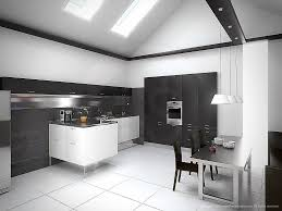 Arclinea Kitchen by Architectural Illustrations U0026 Renderings Of Interiors
